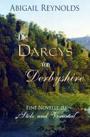 Die Darcys von Derbyshire PDF