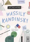 Art Masterclass with Kandinksy