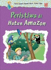 Peristiwa di Hutan Amazon