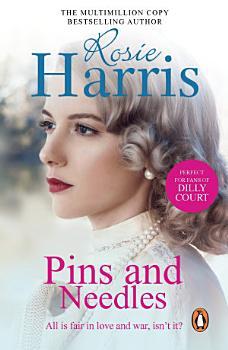 Pins And Needles PDF