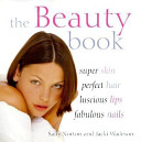 The Beauty Book PDF