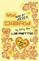 My Now or Never Diary PDF