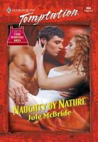 Naughty by Nature PDF