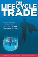The Lifecycle Trade PDF