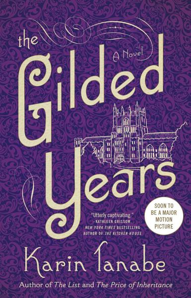 Download The Gilded Years Book
