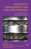 Innovative Management and Firm Performance PDF