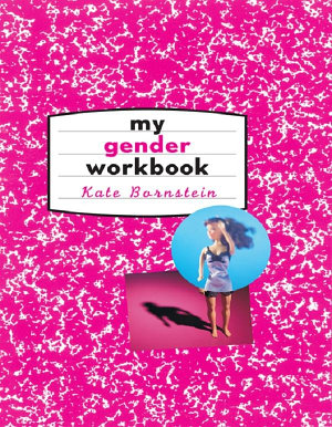 My Gender Workbook