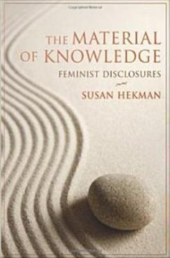 The Material of Knowledge PDF