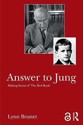 Answer to Jung