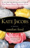 Comfort Food PDF