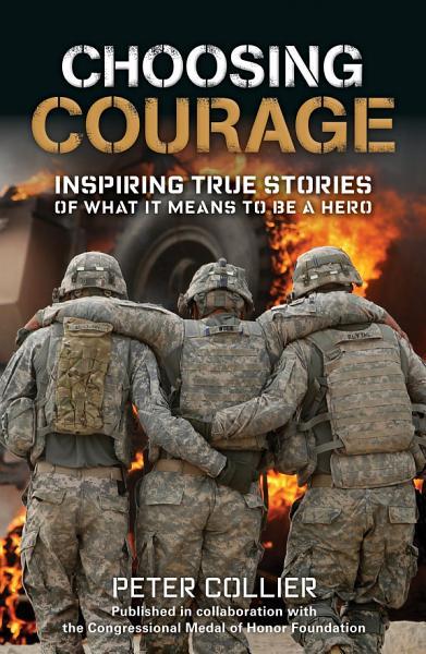 Download Choosing Courage Book