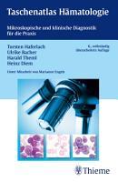 Taschenatlas H  matologie PDF