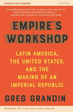 Empire s Workshop PDF