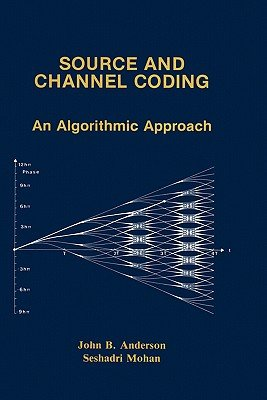 Source and Channel Coding PDF