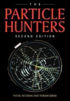 The Particle Hunters PDF