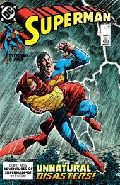 Superman (1986-) #38
