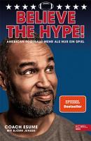 Believe the Hype  PDF