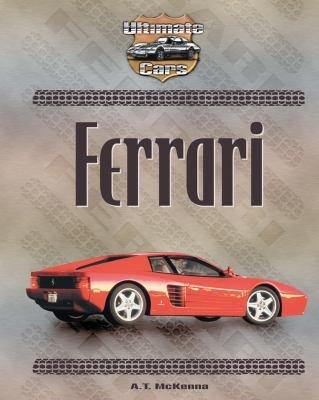 Ferrari PDF