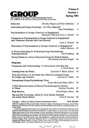 Group PDF