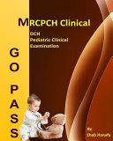 Go Pass Mrcpch Clinical PDF