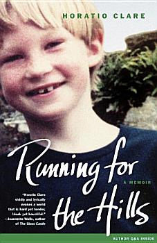 Running for the Hills PDF