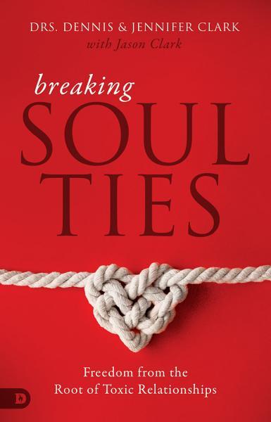 Download Breaking Soul Ties Book