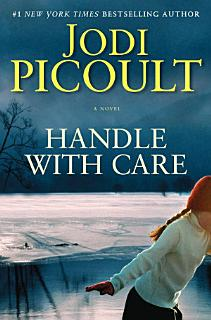 Handle with Care Book