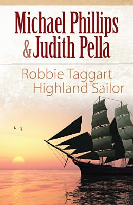 Robbie Taggart  The Highland Collection Book  2