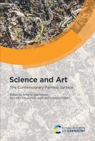 Science and Art PDF