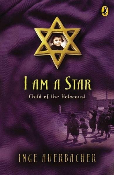 Download I Am a Star Book