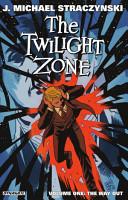Twilight Zone Vol  1 PDF