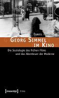 Georg Simmel im Kino PDF