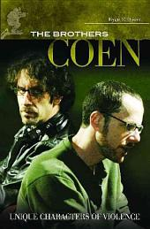 The Brothers Coen: Unique Characters of Violence