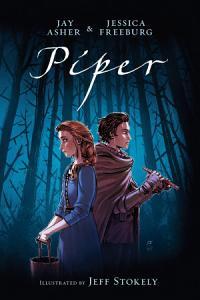 Piper Book