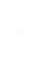 Trois semeurs d'idées: Agénor de Gasparin, Emile de Laveleye, Emile Faguet