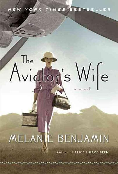 Download The Aviator s Wife Book