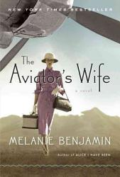 The Aviator S Wife PDF