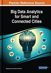 Big Data Analytics for Smart and Connected Cities PDF