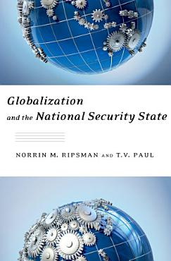Globalization and the National Security State PDF