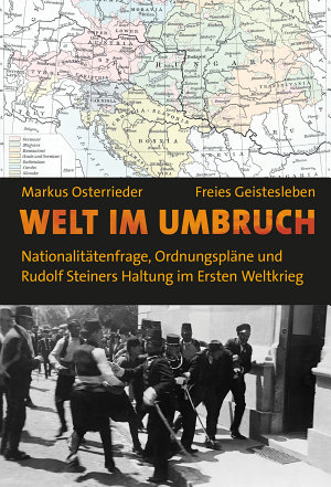 Welt im Umbruch PDF