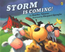 Download Storm Is Coming  Book