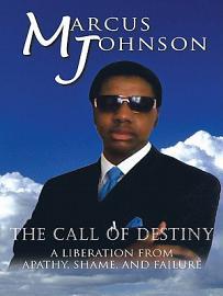 The Call Of Destiny