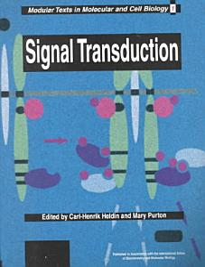 Signal Transduction PDF