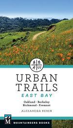 Urban Trails East Bay