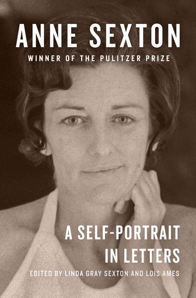 Download Anne Sexton Book