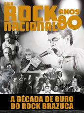 Guia Rock Nacional Anos 80 01