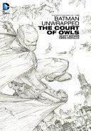 Batman Unwrapped PDF