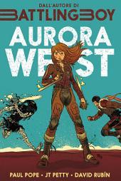 Aurora West 1
