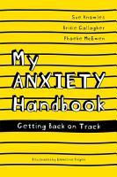 My Anxiety Handbook PDF