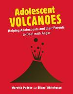 Adolescent Volcanoes